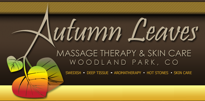 Autumn Leaves Massage Therapy & Skin Care
