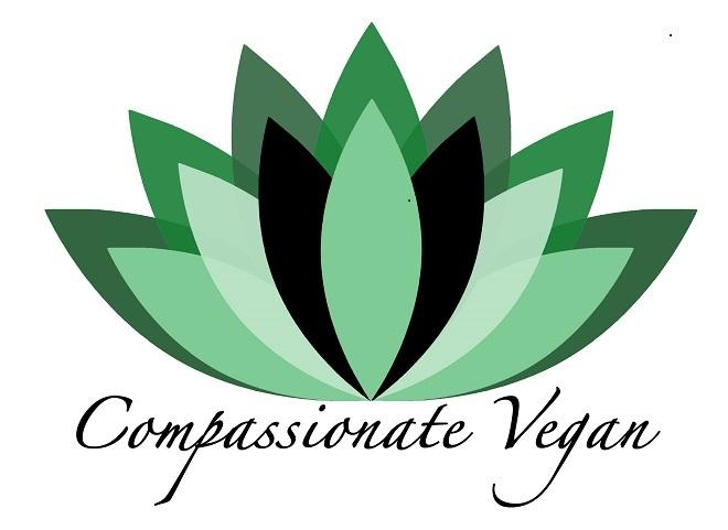 Compassionate Vegan