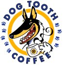 Dogtooth Coffee Company