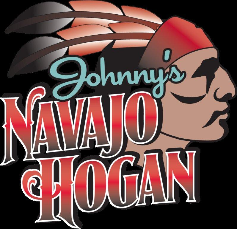 Johnny's Navajo Hogan Restaurant