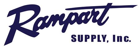 Rampart Plumbing Supply