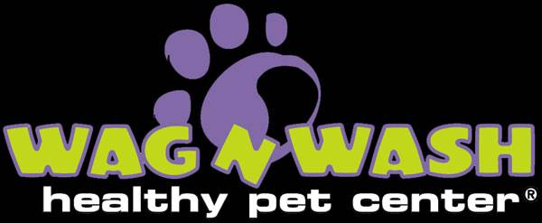 Wag-n-Wash Healthy Pet Center