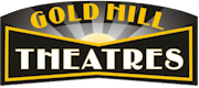 Gold Hill Theater - Woodland Park