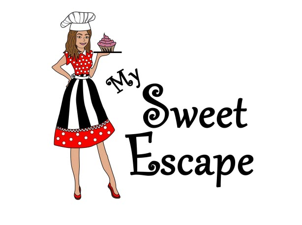 My Sweet Escape Bakery