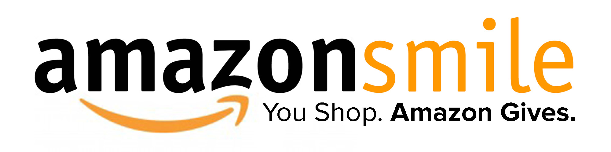 Support us on Amazon